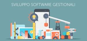 servizi-sviluppo-software