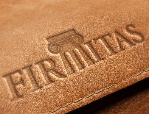 Firmitas – Logo – Marchio – Immagine Coordinata