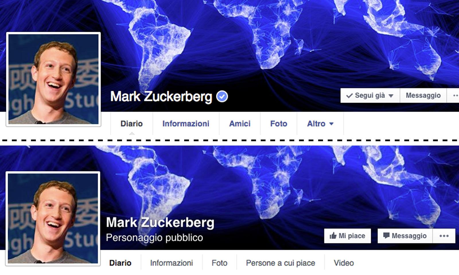 Pagina-Ufficiale-Facebook