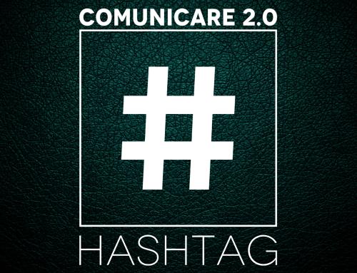 Il significato dell'hashtag: che cos'è e come si usa.
