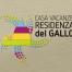 Residenza-del-Gallo-casa-vacanze-roma-realizzazione-logo
