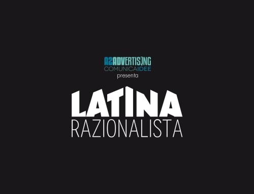 Latina Razionalista